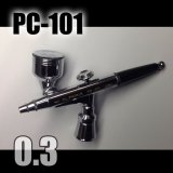 PC-101 <Not included piececon Joint valve>(Simple Packaging)(Special Price)