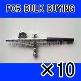 HP-100B (Simple packaging) × 10  【For bulk buying】