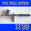 HP-100C (Simple packaging) × 10  【For bulk buying】
