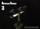 Airbrush Holder (3) 【 Special price】