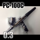 PC-100C  (Not included PC Joint valve) (Simple Packaging)【Special price】