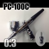 PC-100C (PC Joint valve【S】) (Simple Packaging)【Special price】