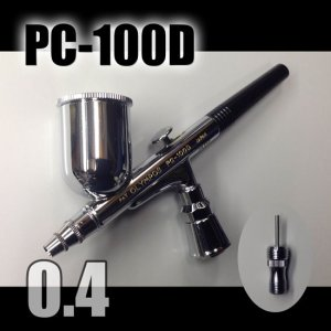 Photo1: PC-100D  (PC Joint valve【S】) (Simple Packaging)【Special price】