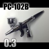 PC-102B	  (Not included PC Joint valve) (Simple Packaging)【Special price】