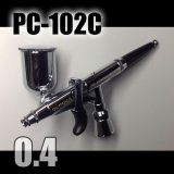 PC-102C (Not included PC Joint valve) (Simple Packaging)【Special price】