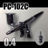 PC-102C  (PC Joint valve【S】) (Simple Packaging)【Special price】